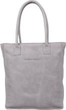 Cowboysbag Woodridge Grey