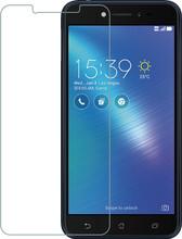 Azuri Asus Zenfone 3 Max 5.5 Inch Screenprotector Gehard Gla