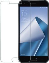 Azuri Asus Zenfone 4 Screenprotector Gehard Glas
