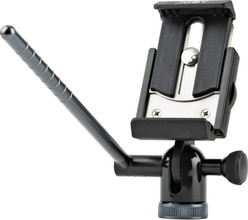 Joby GripTight Video Mount PRO