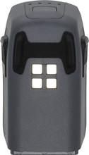 DJI Spark Part 03 Intelligent Flight Battery