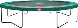 Berg Champion 380 cm