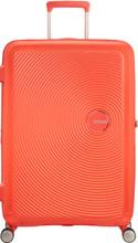 American Tourister Soundbox Spinner 77 cm TSA Exp Spicy Peac