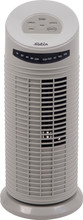 Solis Tower Ventilator 749
