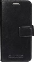 DBramante Lynge Galaxy S9 Plus Book Case Zwart