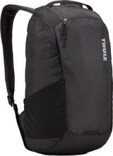 Thule EnRoute Backpack 14L Black