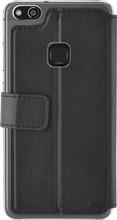 Azuri Wallet Magneet P10 Lite Book Case Zwart