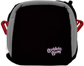 Bubblebum Opblaasbare Zitverhoger Zwart