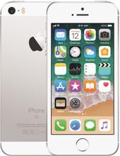 Apple iPhone SE 128 GB Zilver