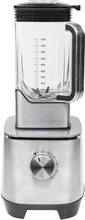 Princess High Speed Deluxe Blender