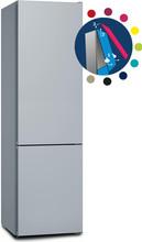 Bosch KGN39IJ3A Vario Style