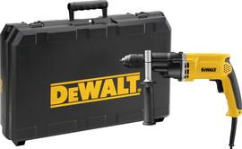 DeWalt DWD522KS Klopboormachine