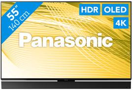 Panasonic TX-55FZW954
