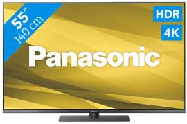 Panasonic TX-55FXW784