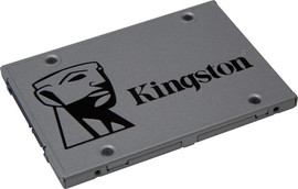 Kingston SUV500 120GB