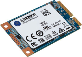 Kingston SUV500 MS 120GB