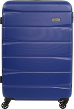 SININ No. 3 Blue 77cm