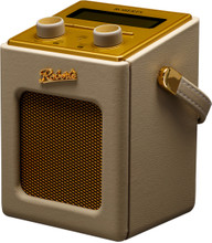 Roberts Radio Revival Mini Wit