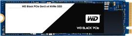 WD Black 3D NAND SSD 1 TB