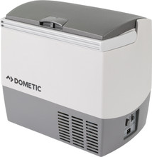 Dometic CoolFreeze CDF 18