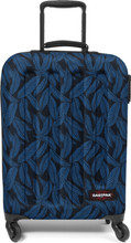 Eastpak Tranzshell S Leaves Blue