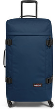 Eastpak Trans4 L Noisy Navy