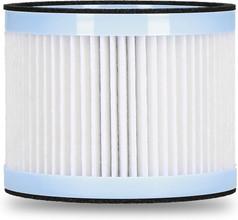 Duux Shpere HEPA en Carbon Filter