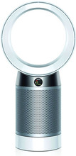 Dyson Pure Cool Desk Wit