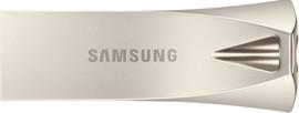 Samsung USB 3.1 128 GB Champagne Zilver