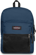 Eastpak Pinnacle Noisy Navy