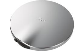 Silicon Power Bolt B80 240GB Externe SSD