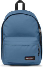 32f0d038230 Buy Eastpak school bag? - Coolblue - Before 23:59, delivered tomorrow