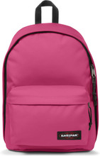 Eastpak Out Of Office Extra Pink