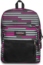Eastpak Pinnacle Slines Color