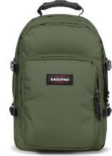 Eastpak ProviderCurrent Khaki