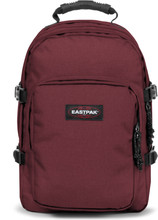 Eastpak Provider Crafty Wine