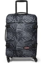 Eastpak Trans4 S Leaves Black