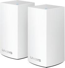 Linksys Velop VLP0102-EU