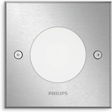 Philips myGarden Crust
