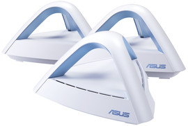 Asus Lyra Trio MAP-AC1750 Triple pack