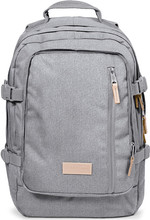 Eastpak Volker Sunday Grey