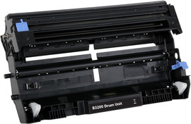 Brother DR-3200 Drum Unit