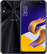 Asus Zenfone 5 Blauw