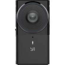 Xiaomi Yi 360 Graden VR Camera