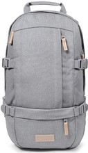 Eastpak Floid Sunday Grey