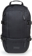 Eastpak Floid Black Twine