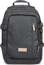 Eastpak Volker Black Denim