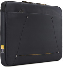 Case Logic Sleeve 13.3'' DECOS-113 Zwart