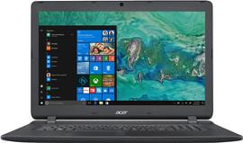 Acer Aspire ES1-732-C9UY Azerty