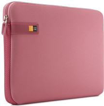 Case Logic Sleeve 13.3'' LAPS-113 Roze